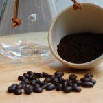 نوشیدن قهوه چه فایده هایی برای سلامت بدن ما دارد؟!