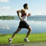 کنترل اشتها بعد از ورزش کردن با ترفندهایی که برای شما داریم!