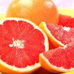 عفونت سینوسی خود را با این میوه درمان و برطرف کنید!