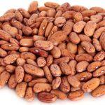لوبیا چیتی یک منبع غذایی مفید برای تأمین پروتئین روزانه!