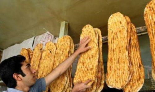نان هایی که نباید خریداری و استفاده شوند را بشناسید!