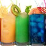نوشیدنی های مفید و مضر برای مبتلایان به بیماری دیابت!
