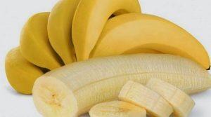 میوه موز چه خاصیت هایی برای سلامتی بدن دارد؟!
