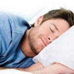 افرادی که از مشکل بی خوابی رنج می برند ، این معجون را بخورند!