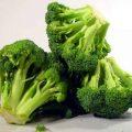 کلم بروکلی سبزی معجزه آسا برای سلامت بدن!