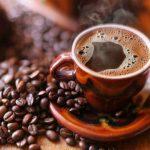بین دو راهی خوردن چای یا قهوه باید کدام را انتخاب کنیم؟!
