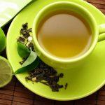 با فایده های بی نظیر چای سبز بیشتر آشنا شوید!