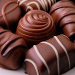 افزایش روحیه و شادمانی با مصرف این خوراکی ها