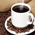 فواید قهوه از نوشیدنی های محبوب و خوشمزه!