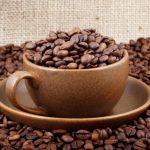 نوشیدن قهوه باعث کاهش ۵۰ درصدی این بیماری خطرناک می شود!