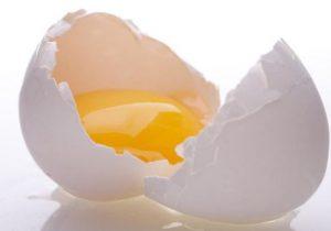 خوردن تخم مرغ در روز چه میزان باید باشد؟!