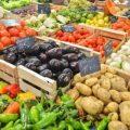 اصول تهیه و نگهداری از میوه جات و سبزیجات را بدانید!