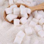 عوارض مصرف قند و شکر و شیرینی را بدانید!