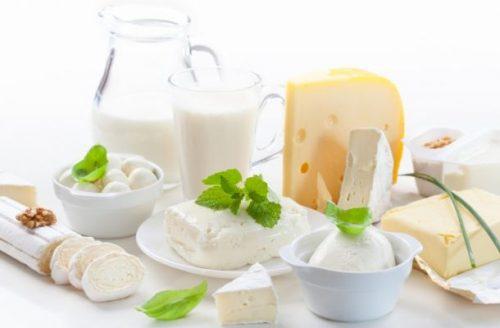 آیا لبنیات و محصولات سنتی بهداشتی هستند؟!