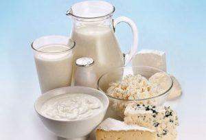 آیا مصرف ماست و دوغ همراه با غذا برای سلامت بدن ضرر دارد؟!