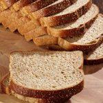 مصرف نان سبوس دار چه فوایدی برای سلامتی بدن دارد؟!