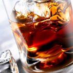 چندین دلیل مهم برای ترک نوشیدن نوشابه!
