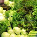 بهترین روش نگهداری سبزیجات را بدانید!