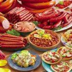 تاثیرات تغذیه نامناسب در بروز بیماری سرطان!