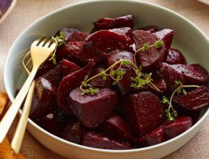 درمان بیماری های مختلف با خوراکی های زمستانی!