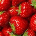 ویژگی های درمانی میوه توت فرنگی برای سلامتی!