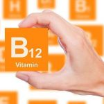 ویتامین B۱۲ از رفع احساس خستگی و دادن انرژی به بدن!