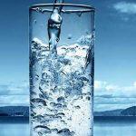 تصورات اشتباهی که در مورد نوشیدن آب وجود دارد!