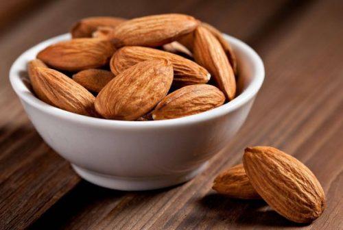 کنترل اشتها و کاهش وزن با خوردن مغز این میوه خوشمزه!