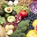 چربی خون بالا و کنترل و درمان آن با تغذیه سالم!