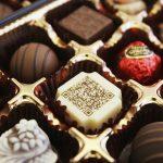 خوردن شکلات چه تاثیراتی روی عملکرد مغز می گذارد؟!
