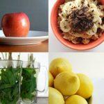 کنترل قندخون و تقویت سیستم گوارشی با استفاده از این مواد غذایی!