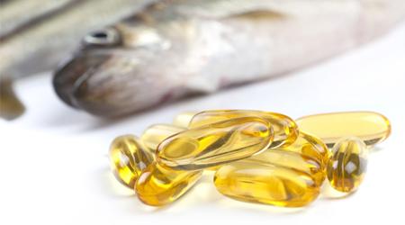 روغن ماهی از کمک به مبتلایان به بیماری آسم تا حفاظت از قلب!
