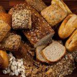 حفظ و کنترل وزن با وجود غلات کامل در رژیم غذایی شما