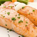 گوشت مرغ و ماهی چه فایده هایی برای سلامت بدن دارند؟!