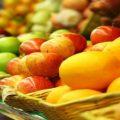 داشتن پوستی زیبا با مصرف کردن این میوه های خوشمزه!