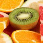 میوهها و سبزیجات مناسب برای افزایش ویتامین بدن در اسفند ماه