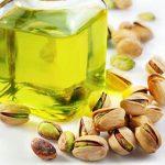 ارزش غذایی پسته و روغن پسته برای سلامت بدن چیست؟!