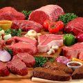 کمبود پروتئین در بدن و اضافه وزن چه رابطه ای با هم دارند؟!