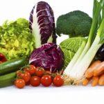 تغذیه مناسب در هوای آلوده و مراقبت از سلامت خود!
