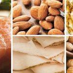 هورمون سروتونین این افزاینده شادابی در چه مواد غذایی یافت می شود؟!