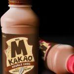 شیر کاکائو یک منبع غنی از پروتئین با کیفیت بالا