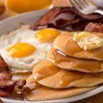 صبحانه و مواد غذایی که برای این وعده غذایی مضر هستند را بشناسید!