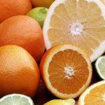 سوختگی های شدید بدن خود را با مواد غذایی مفید بطور سریع درمان کنید!