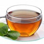نوشیدن چای و ضررهای آن برای این دسته از افراد و بیماران!