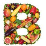 ویتامین B چه فایده هایی برای ورزشکاران دارد؟!