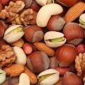 خوردن آجیل شور در عید نوروز و مشکلاتی که برای بدن به بار می آورد!