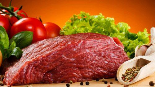 چه تفاوت هایی بین گوشت ارگانیک و غیرارگانیک وجود دارد؟!
