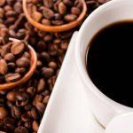 این مشکلات از بدن خود را با قهوه درمان کنید!