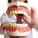 استفاده از چه موادغذایی میتواند به دندان ها آسیب برساند؟!