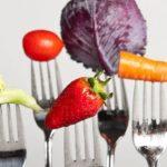 روشهای جالب برای برطرف کردن احساس گرسنگی!